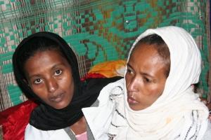 Ethiopia 8 036 copy
